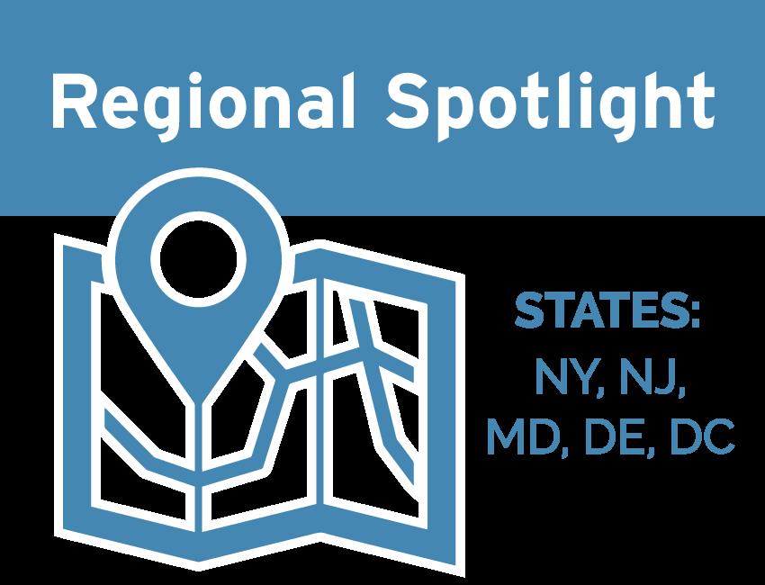Regional_Spotlight_NY_icon