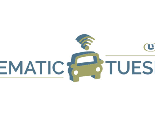 Guide to Best Telematics Devices